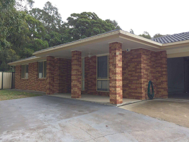 35a Stannett Street, Waratah West NSW 2298, Image 0