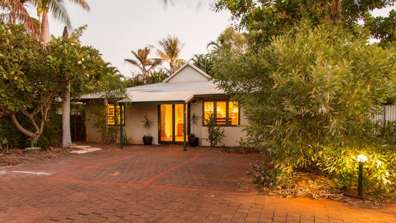 6/12 Glenister Loop, Cable Beach WA 6726, Image 0