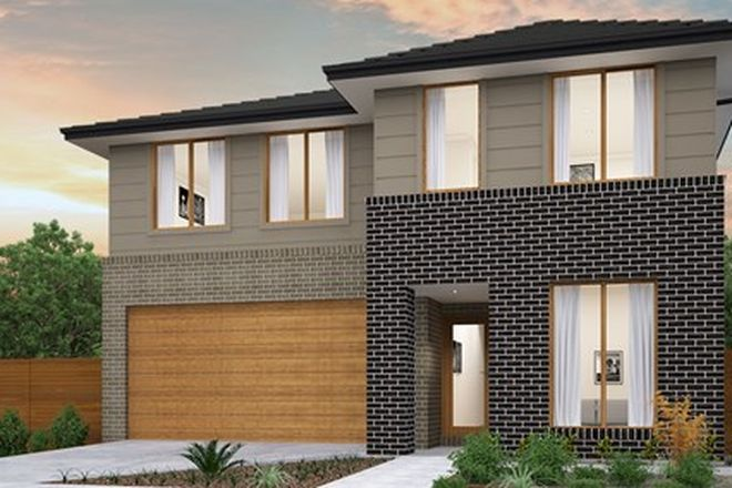 Picture of 815 Floyd Circuit, CRANBOURNE VIC 3977