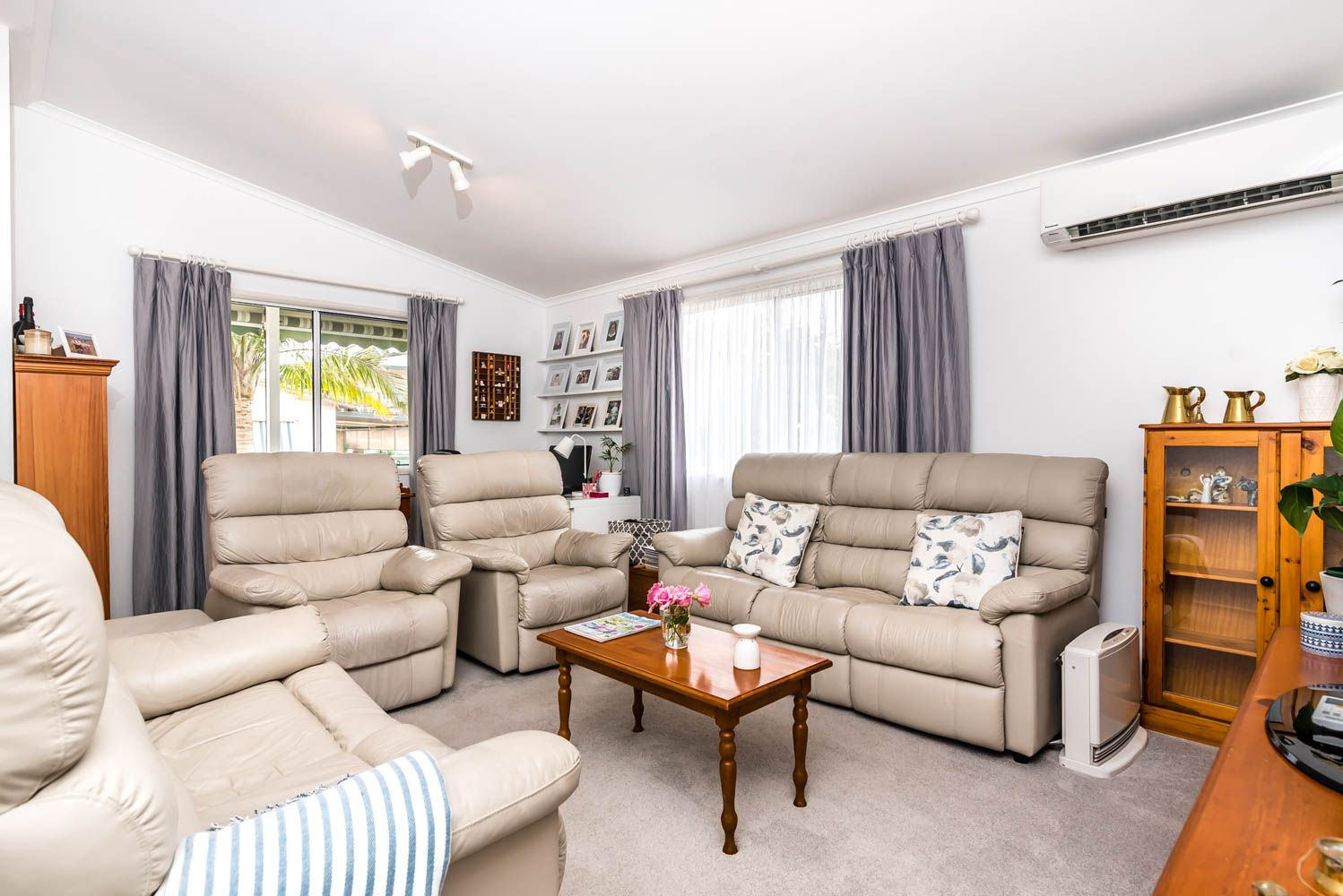 7 James Campbell Place, Kincumber NSW 2251, Image 1