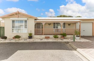 Picture of 38 Rosetta Village, 1-27 Maude Street, Encounter Bay SA 5211