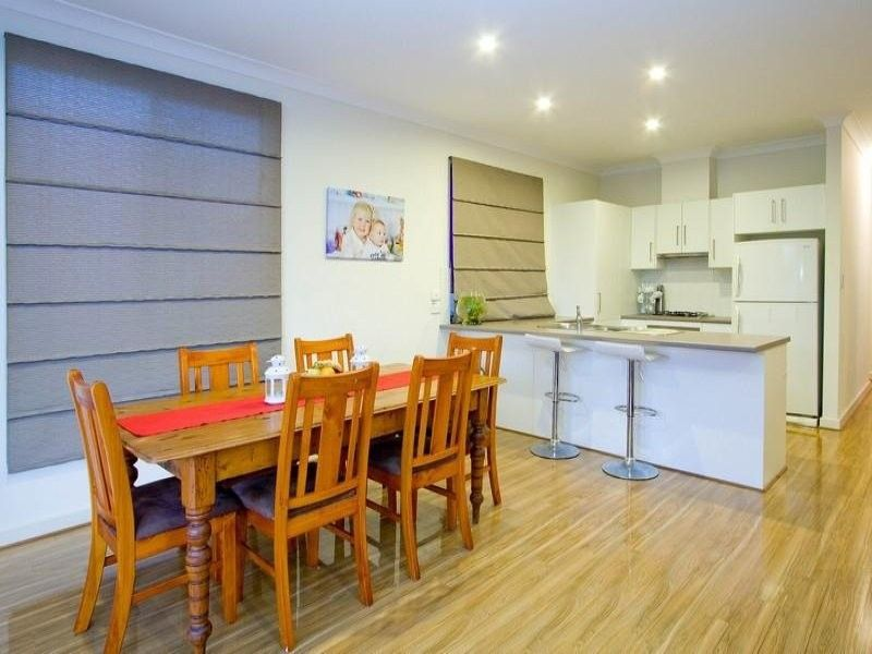 1a Spruce Ave, Warradale SA 5046, Image 2