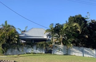 Picture of 33 Charles Street, Iluka NSW 2466