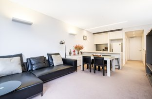 Picture of 524/5 Dunstan Grove, Lindfield NSW 2070
