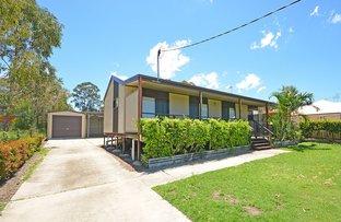 5 Kingfisher Drive, River Heads QLD 4655