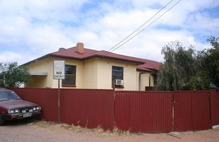 Picture of 21 Hunter Crescent, Port Augusta SA 5700