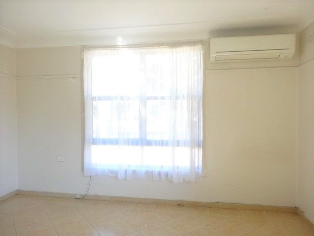 74A Alcoomie Street, Villawood NSW 2163, Image 2