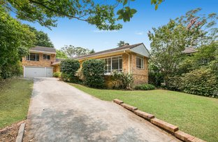 Picture of 8 Mona Street, Wahroonga NSW 2076