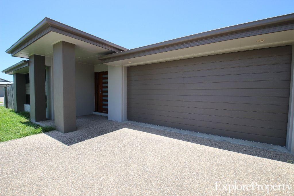 32 Churchill Avenue, Ooralea QLD 4740, Image 0