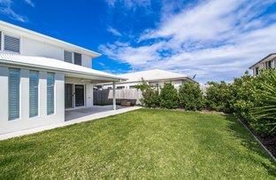 Picture of 6 Promontory Street, Birtinya QLD 4575