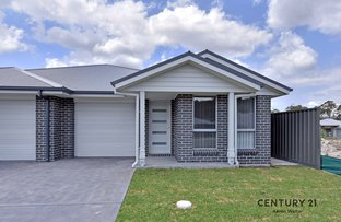 Picture of 21a Wigmore Street, Cameron Park NSW 2285