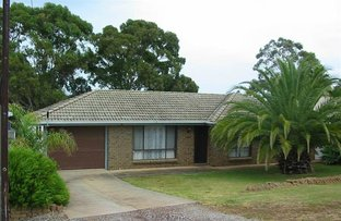 Picture of 102 Old Coach Road, Maslin Beach SA 5170