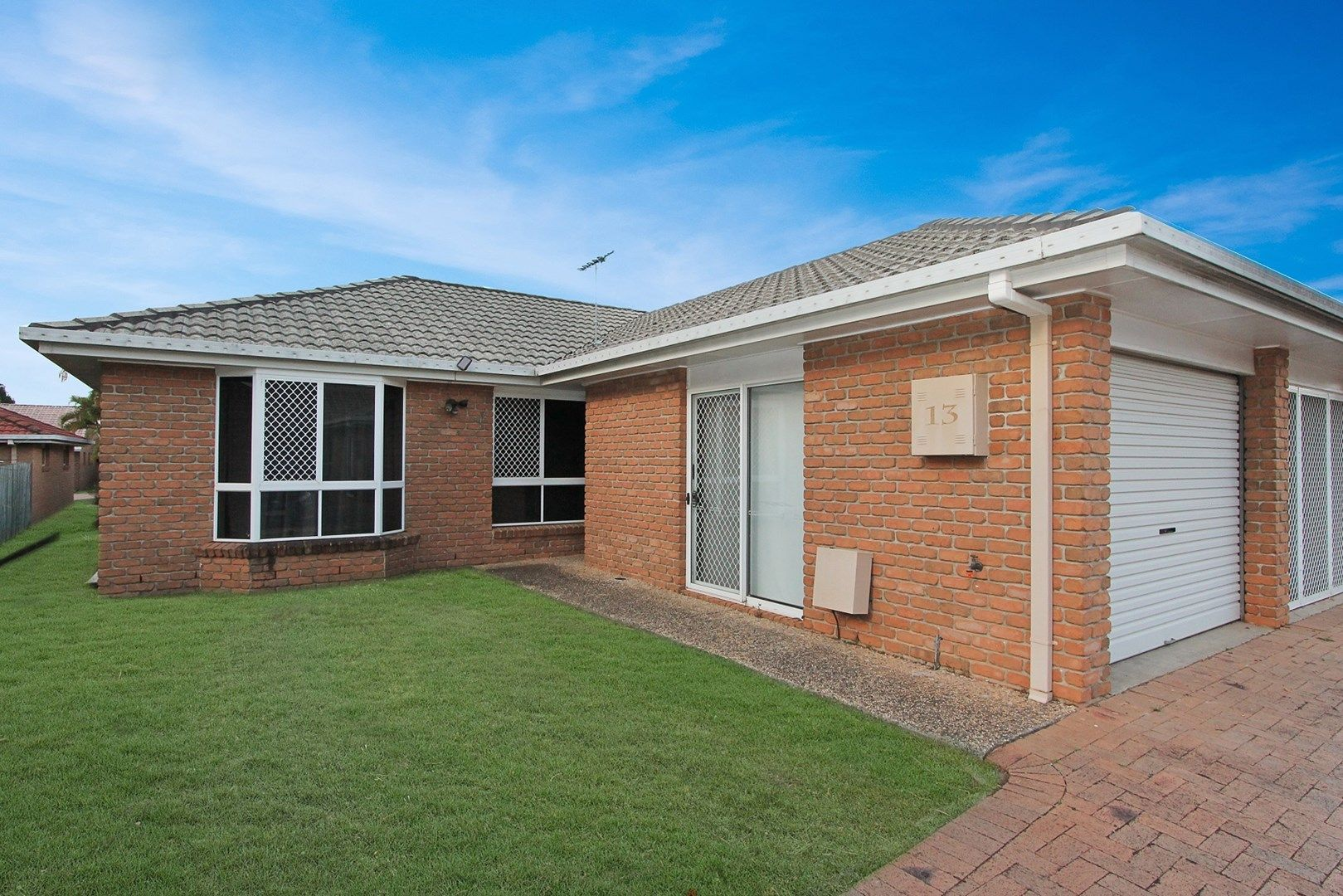 13 Marshall Court, Brendale QLD 4500, Image 0