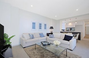 Picture of 2.01/22-24 Banksia Road, Caringbah NSW 2229