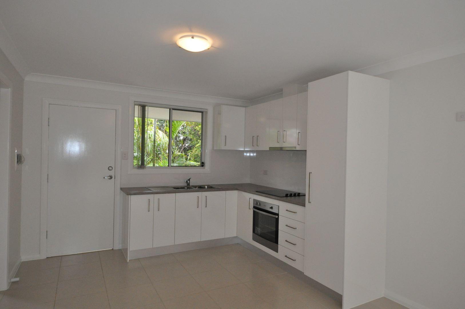 20A Fallon Street, Rydalmere NSW 2116, Image 2
