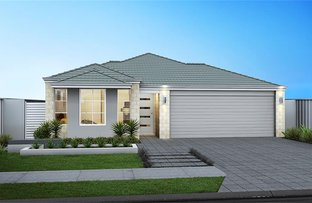 Picture of 33a Driscoll Way, Morley WA 6062