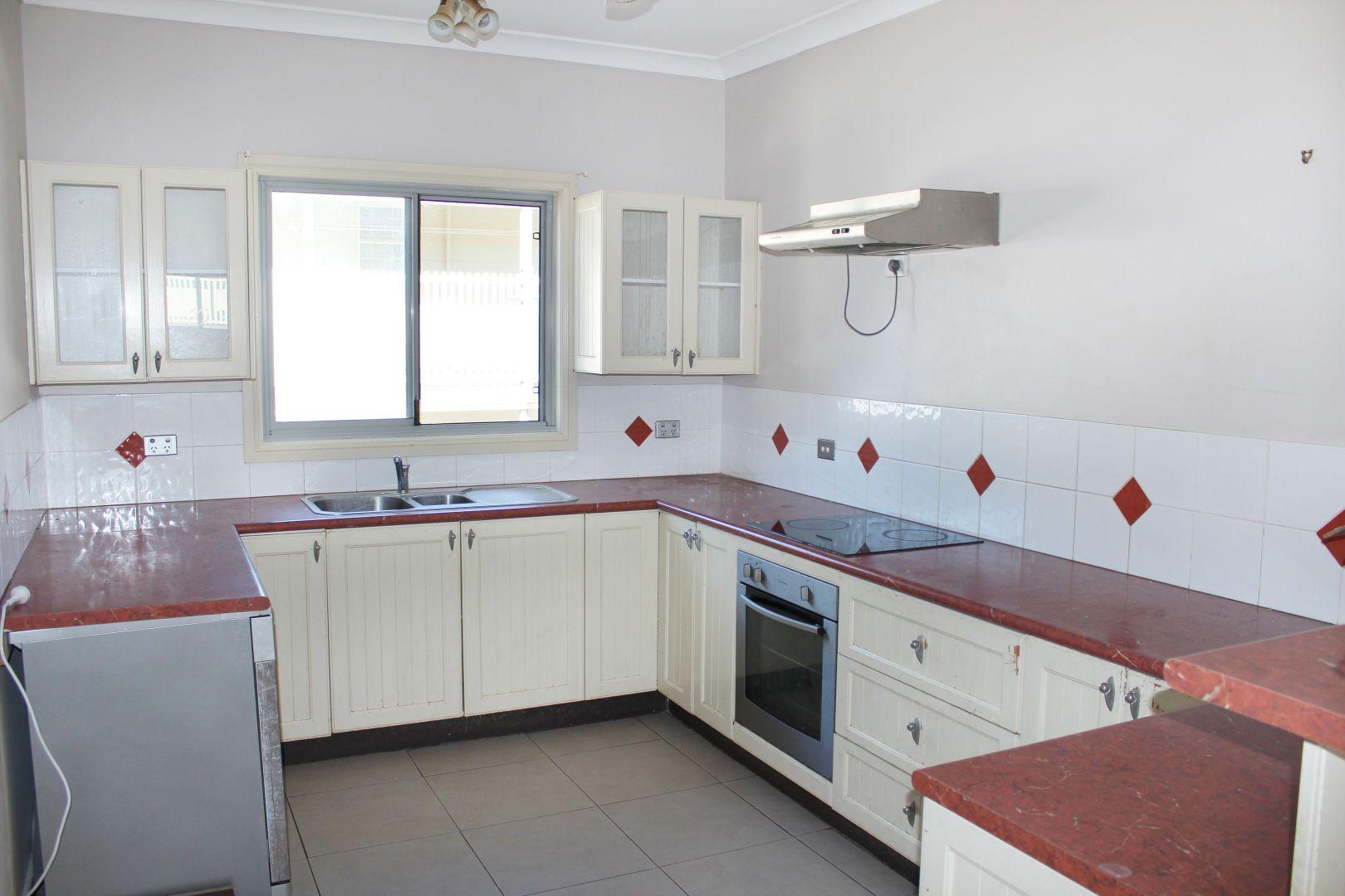 40 Fennell Crescent, Blackalls Park NSW 2283, Image 1