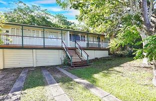 Picture of 53 Barbigal Street, Stafford QLD 4053