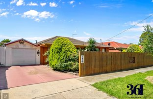 Picture of 263 Shaws Road, Werribee VIC 3030