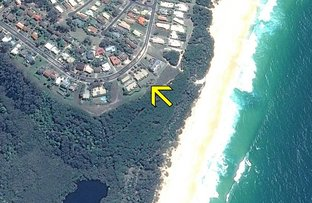 3/20 Surf Circle, Tura Beach NSW 2548