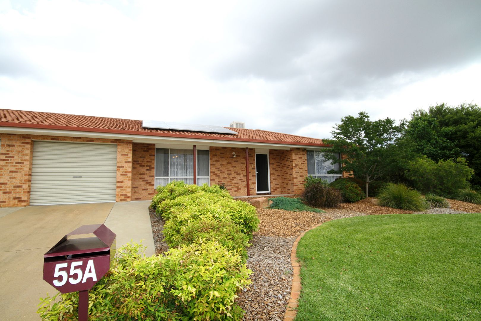 55A St Georges Terrace, Dubbo NSW 2830, Image 0