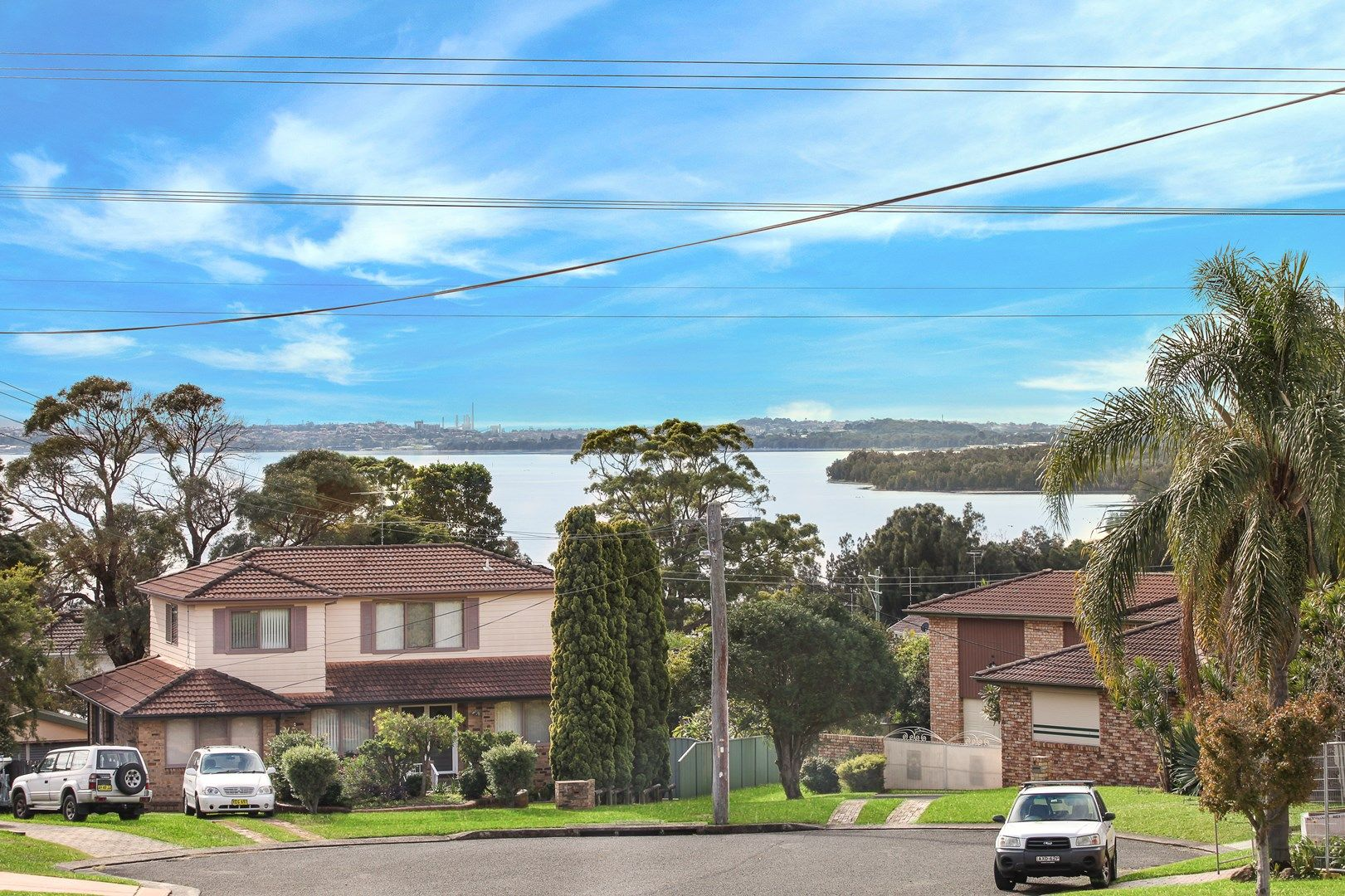 111 Landy Drive, Mount Warrigal NSW 2528, Image 0