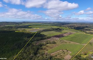 Picture of 186 Brooks Road, Sarina QLD 4737