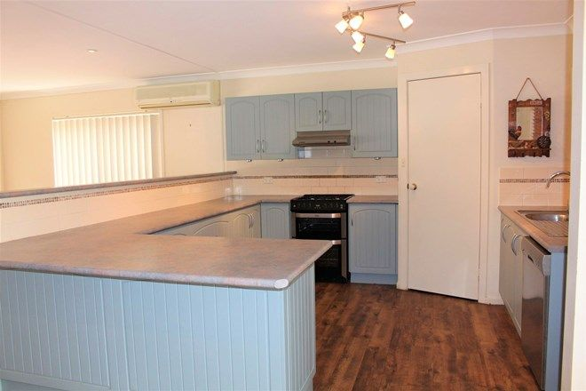 Picture of 245 Old Stannifer Road, GILGAI NSW 2360