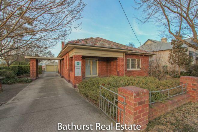 127 Keppel Street, BATHURST NSW 2795