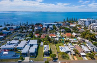 Picture of 164 Turner Street, Scarborough QLD 4020