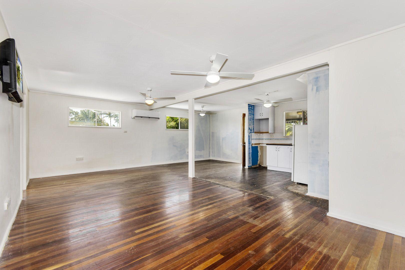73 Tam O'Shanter Drive, Thuringowa Central QLD 4817, Image 1