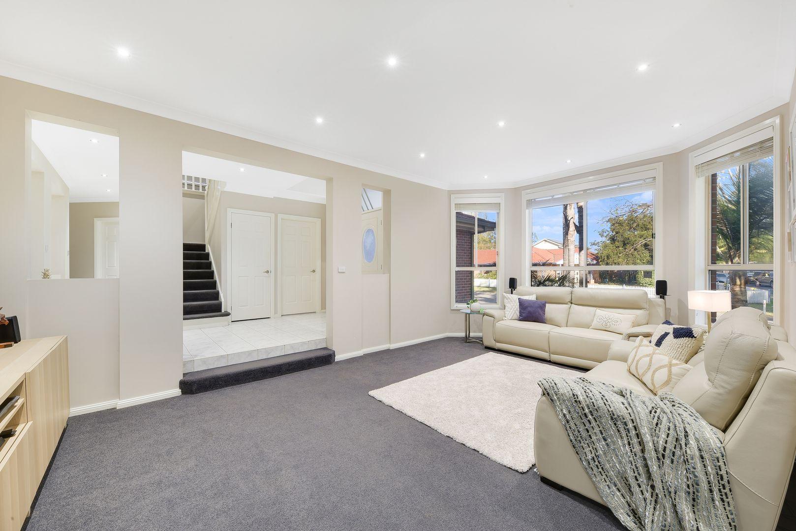 7 Devaney Avenue, Glenmore Park NSW 2745, Image 1