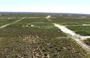 Picture of Lot 70 River Loop, Jurien Bay WA 6516
