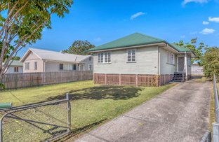 Picture of 178 Jones Road, Carina Heights QLD 4152