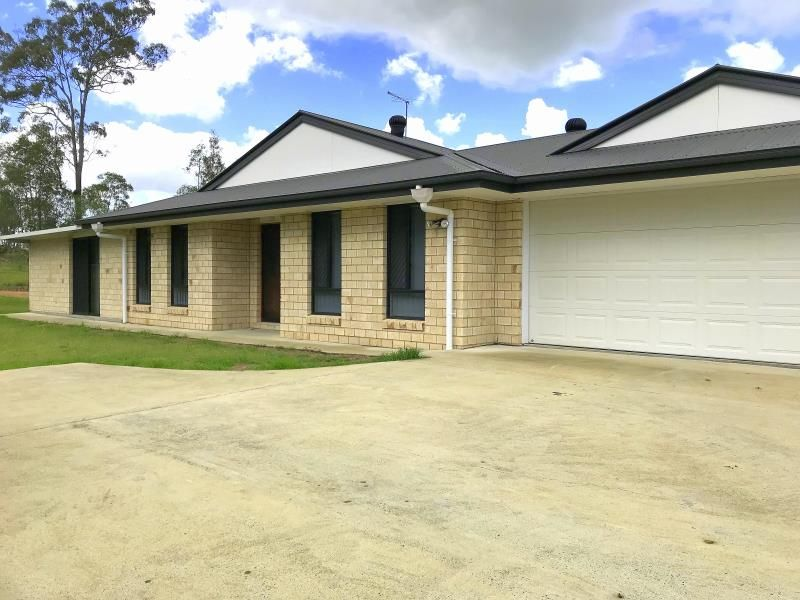 284 Teviot Rd, North Maclean QLD 4280, Image 0