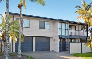 Picture of 17 Browning Boulevard, Battery Hill QLD 4551