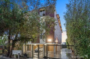 Picture of 5/51 Stirling Street, Footscray VIC 3011