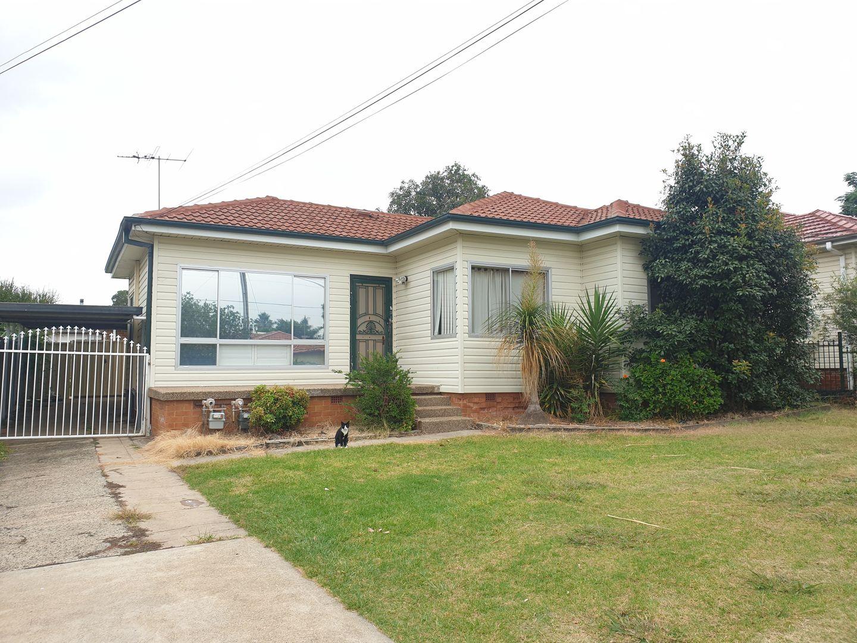 34 Kenny Ave, St Marys NSW 2760, Image 0