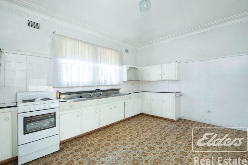 111 Young Road, Lambton NSW 2299, Image 1