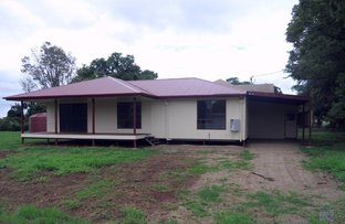 Picture of 32 Brook Road, Kumbia QLD 4610