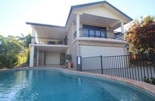 Picture of 13 Dunkalli Crescent, Wongaling Beach QLD 4852