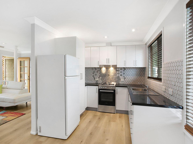 59 Kawana Avenue, Blue Haven NSW 2262, Image 1