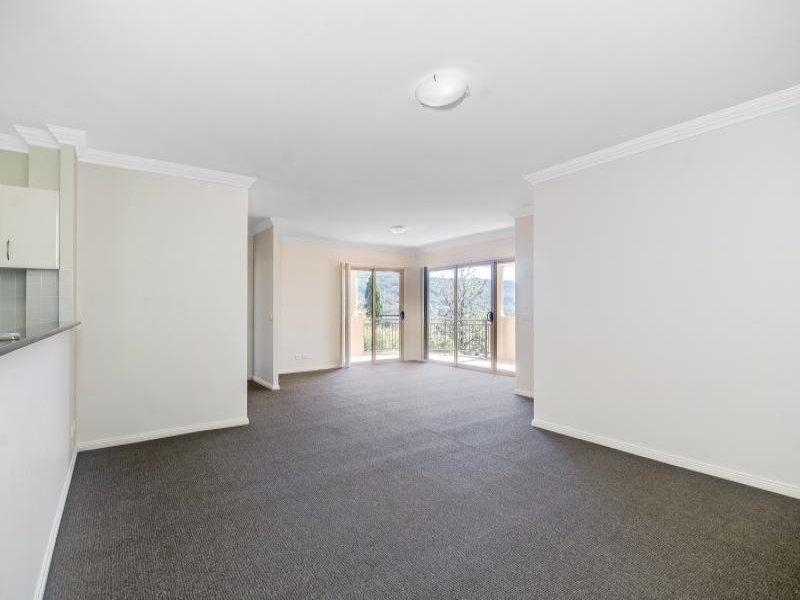 14/36-38 Loftus Street, Wollongong NSW 2500, Image 1