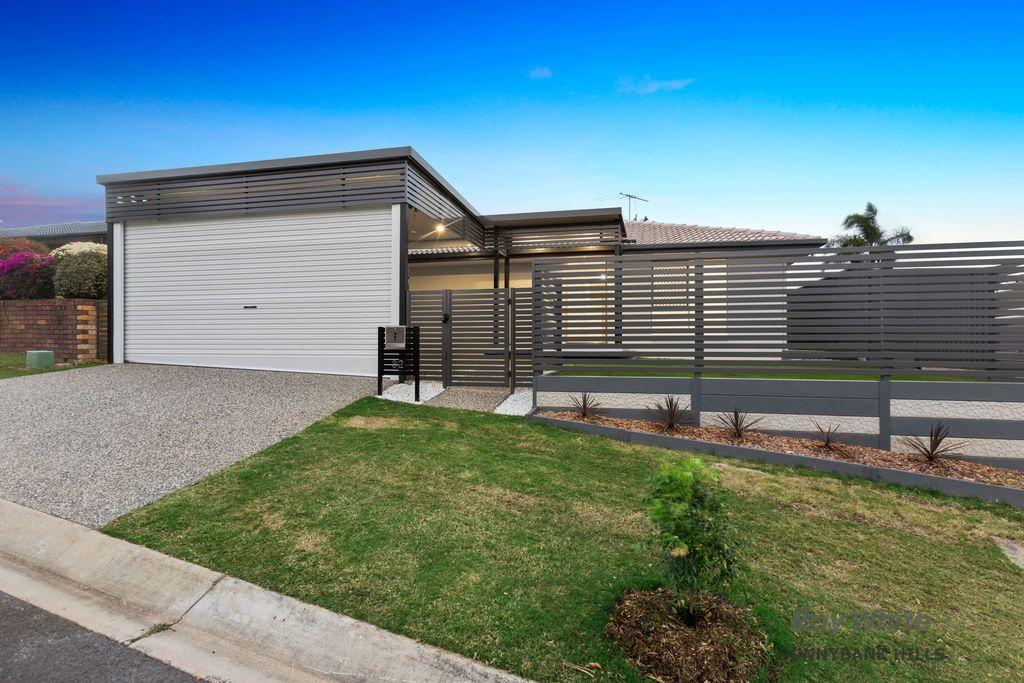 32 Dapper Street, Sunnybank Hills QLD 4109, Image 0