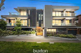 Picture of 110/12-14 Dickens Street, Elwood VIC 3184