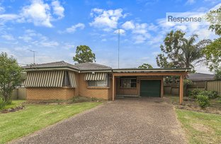 Picture of 14 Caloola Avenue, Penrith NSW 2750