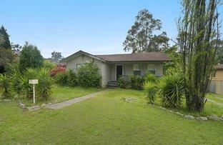 Picture of 2 Wattle Close, Metford NSW 2323
