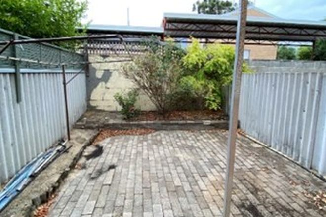 Picture of 10/44 Tenth Avenue, MAYLANDS WA 6051