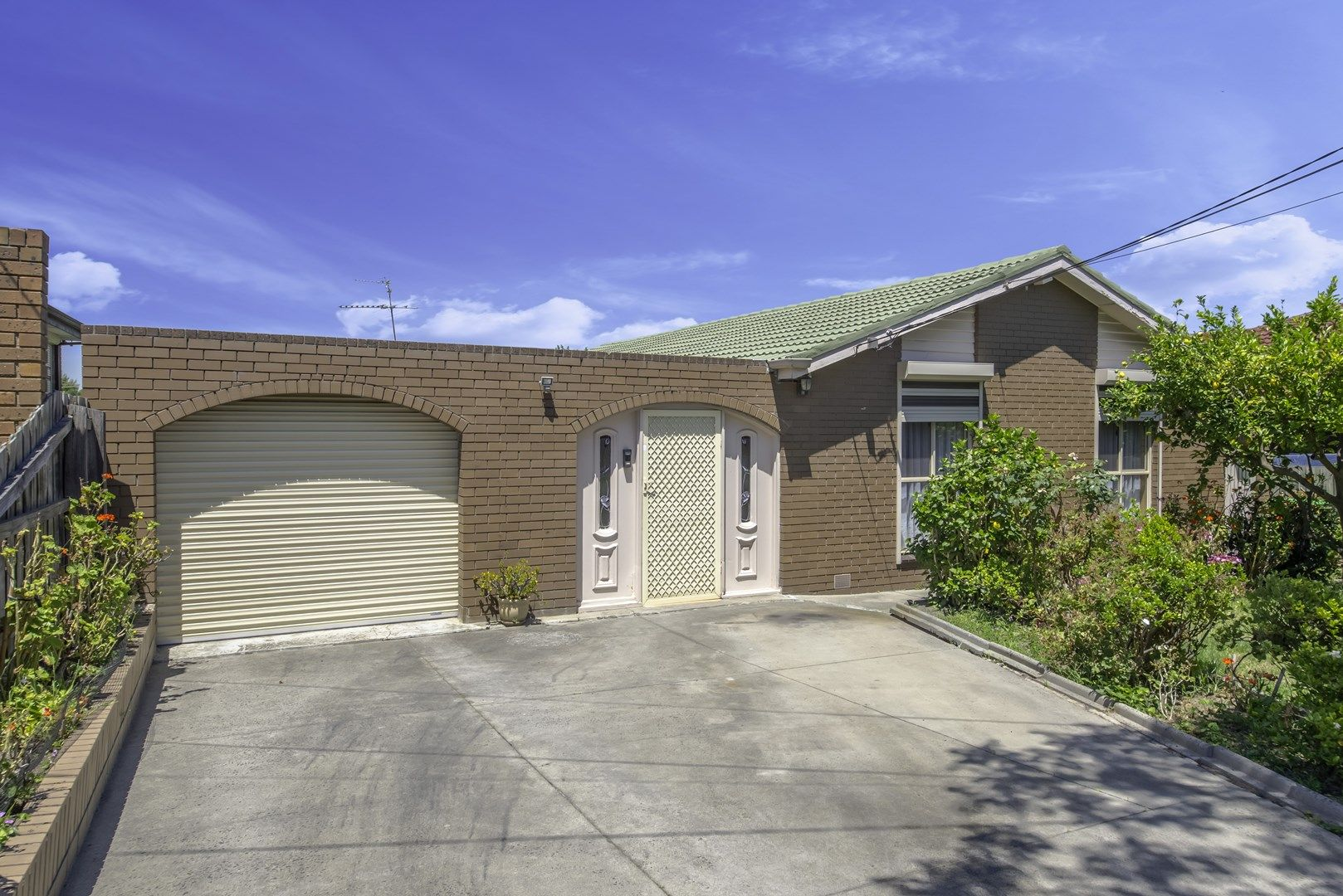 126 Osborne Avenue, Clayton South VIC 3169, Image 0