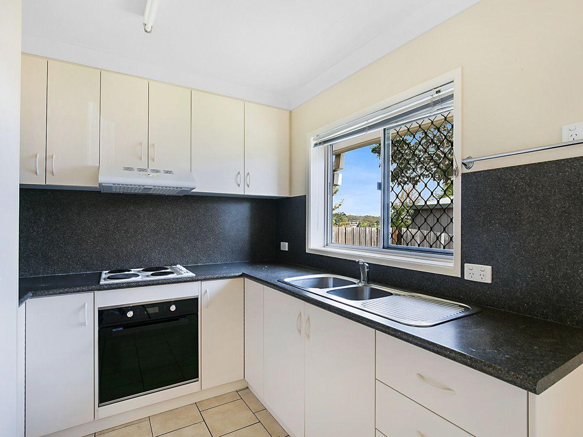 2/24 Ladner Street, Drayton QLD 4350, Image 1